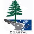 Coastal Inc.'s profile photo
