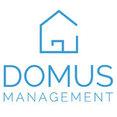 Foto di profilo di DOMUS MANAGEMENT