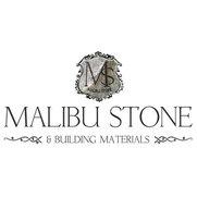 Malibu Stone & Building Materials's photo