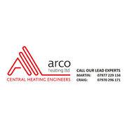 Arco Heating Ltd's photo