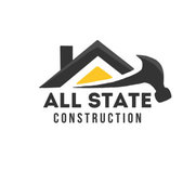 All State Roofing & Painting's photo