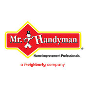 Foto de Mr. Handyman of Guilford, North and East Haven