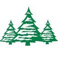 Barry Bros. Landscape Design LLC's profile photo