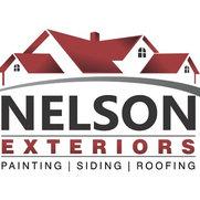 Nelson Exteriors Inc's photo