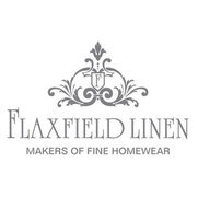 Flaxfield Linen's photo