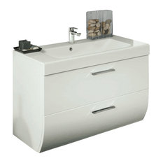 Bathroom Vanities 30 Inch 30 inch bathroom vanity | houzz
