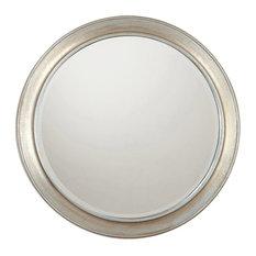 Capital Lighting Winter Gold Mirror - M282847