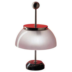 Trend Table Lamps by Modern