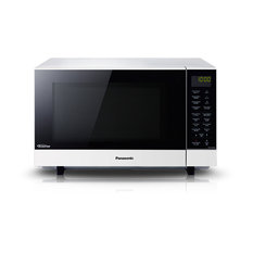 Microwave Oven Nn Sf564w Ovens
