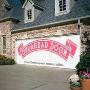 Overhead Door Company of Northwest Indiana's photo