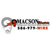 Foto von Macson Electric