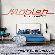Mobler Furniture's photo