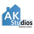 AK Studios Architecture Limited's profile photo