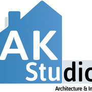 AK Studios Architecture Limited's photo