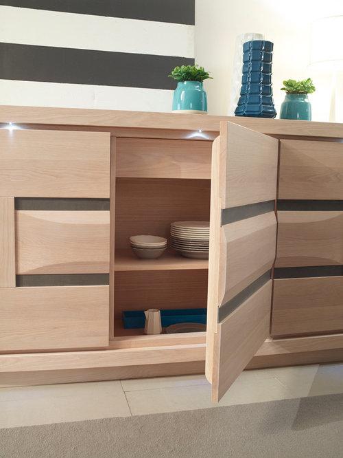 marina cacio. Black Bedroom Furniture Sets. Home Design Ideas