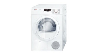 Our Dryer