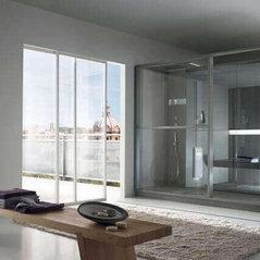 odorisio spa - roma, rm, it 00173 - Odorisio Arredo Bagno Roma