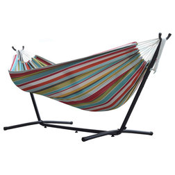 Beach Style Hammocks And Swing Chairs by Shop Chimney