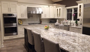 PRIVATE RESIDENCE IN WARREN NEW JERSEY