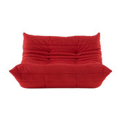 Togo - Small Settee