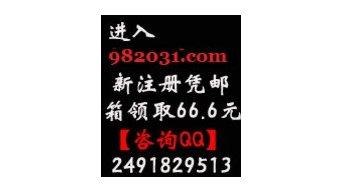 982031.com