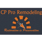 CP Pro Remodeling's photo