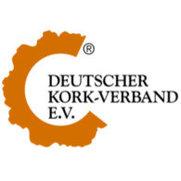 Foto von Deutscher Kork-Verband e.V.