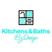 Kitchens Baths By Design Morgantown Wv Us 26505