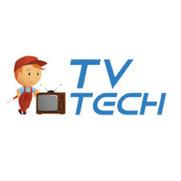 TV Tech's photo