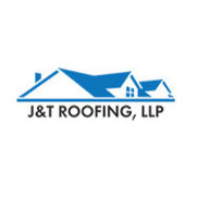 J & T Roofing, LLP's photo