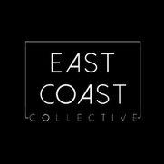 Foto de East Coast Collective