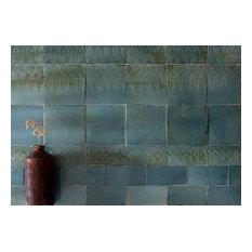 Lace Market Tiles