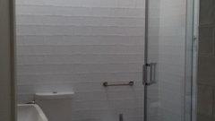 Idee per lampade da parete senza bucare i muri