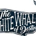 White Whale of Destin's profile photo