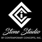 Stone Studio a division of Contemporary Concepts I's photo