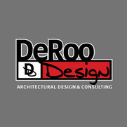 DeRoo Design's photo