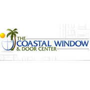 The Coastal Window & Door Center's photo