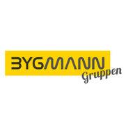Bygmanns billeder