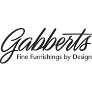 Gabberts Design Studio's photo
