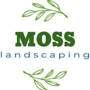 Moss Landscaping LLC's photo