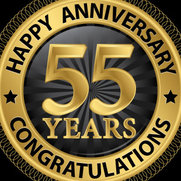 Foto de Ritzman Construction LLC