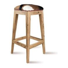 Barstühle klassische barhocker stilvolle barstühle tresenhocker
