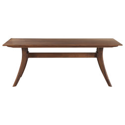 Midcentury Dining Tables by GreatFurnitureDeal