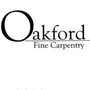 Oakford Fine Carpentry Ltd's photo
