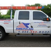 American Roofing And Remodeling Inc