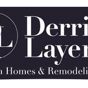 Derrick Layer Custom Homes & Remodeling's photo