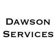 Foto de Dawson Services