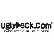 UglyDeck.com's photo