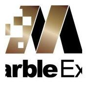 Marble Expo LLC's photo