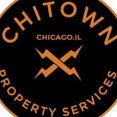 Chitown Property Services's profile photo